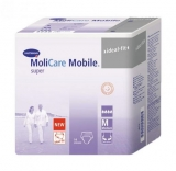 Molicare Mobile Super M 14 ks