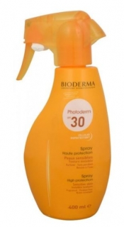 Bioderma Photoderm Bio Family spray SPF30 400 ml