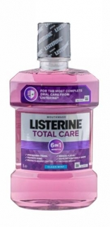 Listerine Total Care 1000 ml