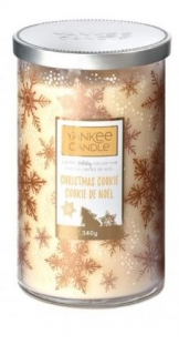 Yankee Candle Christmas Cookie  340 g