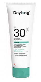 Daylong Sensitive gel-creme SPF30 100 ml