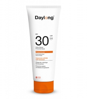 Daylong Protect & Care Locio SPF30 100 ml