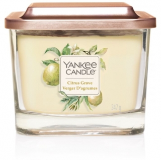Yankee Candle Elevation - Citrus Grove 347 g