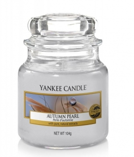 Yankee Candle Autumn Pearl 104 g